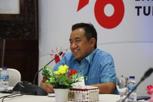 Read more about the article Kabupaten Cilacap Sukses Tekan Kasus Covid-19